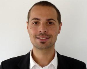 Peter Kontschieder Mapillary Computer Vision Researcher Graz, Austria