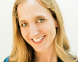 Heather Raikes 8ninths,Creative Director, Augmented | Virtual Reality Seattle, WA, U.S.