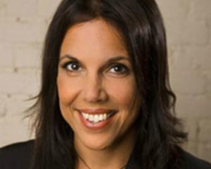 Rebecca Paoletti   CakeWorks,   CEO & Co-Founder   NYC, CA,U.S.