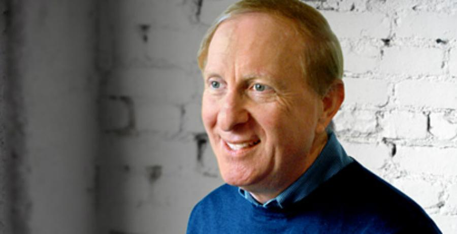 Howard Morgan, Founding Partner at First Round Capital & Director at Idealab