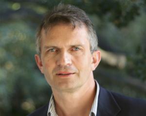 Charles Janac Arteris CEO Sunnyvale, CA, U.S.