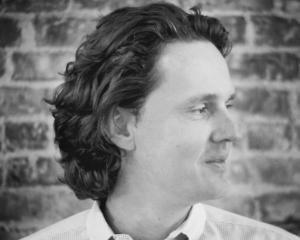 Alexandre Winter Netgear Director, Computer Vision-Arlo Cameras  Sold Placemeter -> Netgear