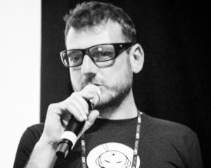 Andrew Rabinovich Magic Leap Head of AI