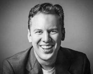 Mike Krieger Instagram Co-founder