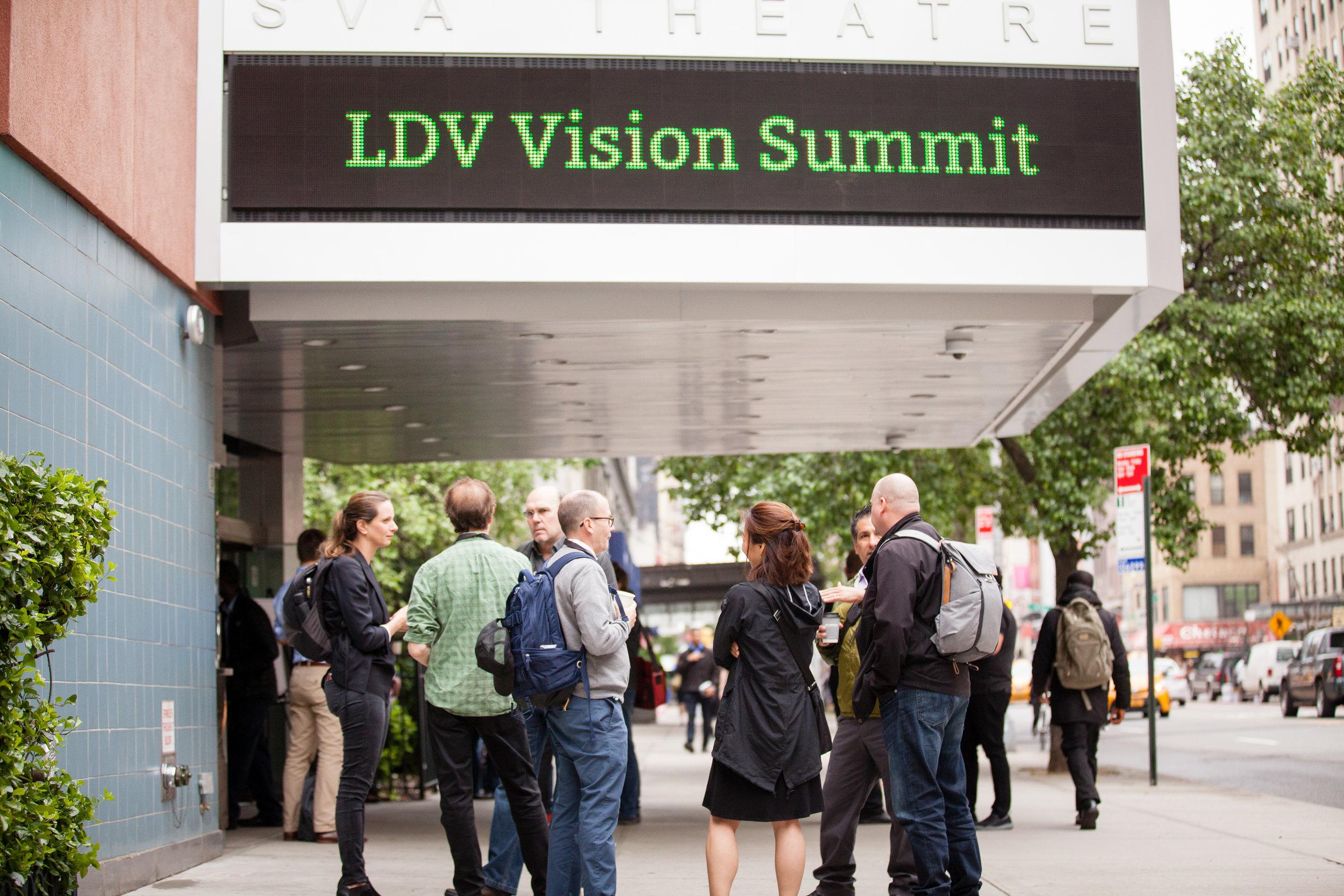 LDV Vision Summit 2017.jpg