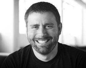 Rob Spectre Brooklyn Hacker Former Twilio VP, Developer Network .