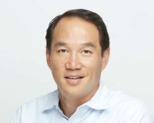 Michael Yang Comcast Ventures Managing Director San Francisco, CA, US
