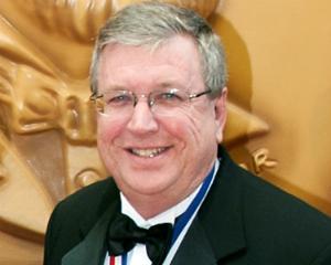 Eric Fossum Dartmouth, Professor & CMOS Image Sensor Inventor Hanover, NH, US