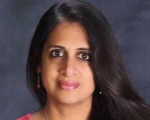 Sujatha Ramanujan Managing Director Luminate Accelerator Rochester, NY, US