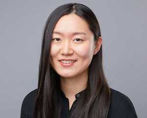 Xiao Ma Cornell Tech PhD Candidate, Info Science New York, NY, US