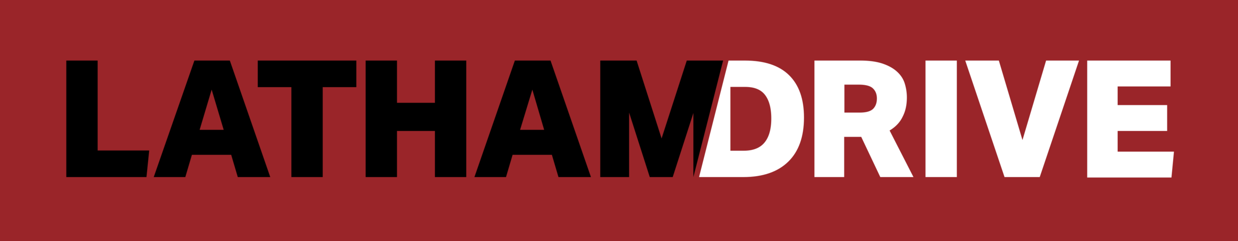 latham logo.png