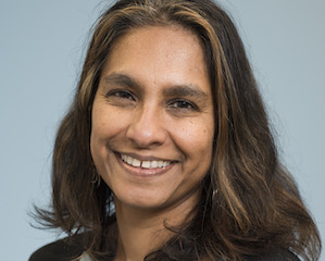 Jayashree Kalpathy-Cramer MGH/Harvard Medical School Director, QTIM lab, Center of Machine Learning Boston, MA, US