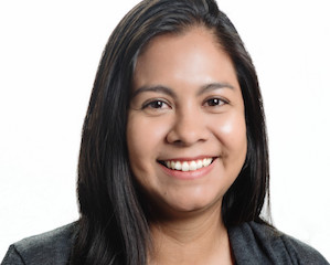 Christina Gomez-Terry Plus One Robotics Systems Integration Manager San Antonio, TX, US
