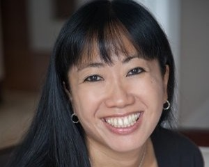 Rachel Lam Imagination Capital Co-Founder & Managing Partner New York, NY, US