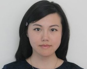 Fiona Hua Sea Machines Robotics Lead Perception Researcher Boston, MA, US