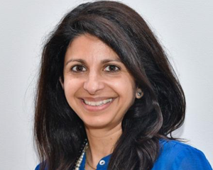 Avantika Daing Plum Alley Investments Head of Venture New York, NY, US