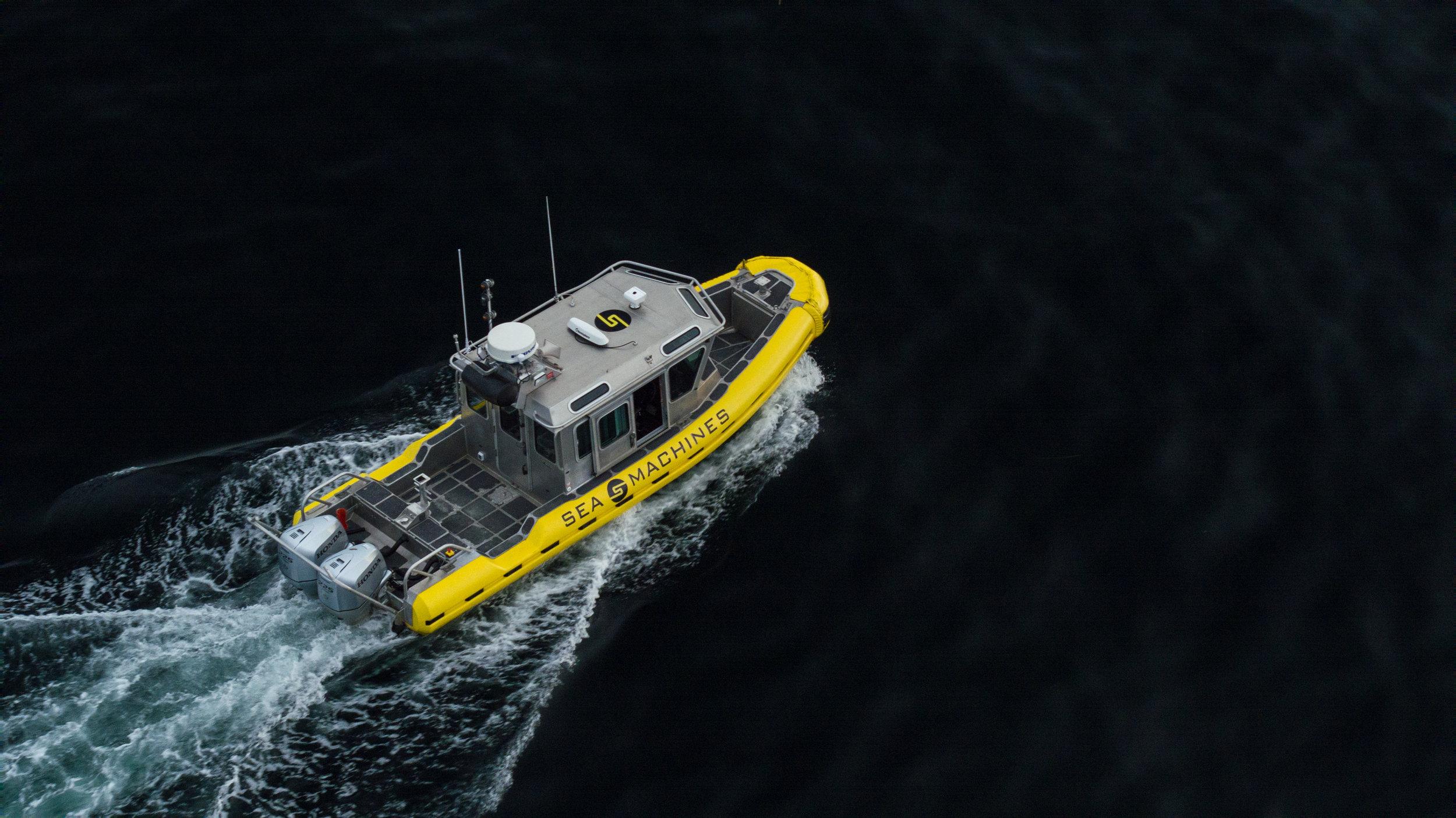 SMR Boat.jpg