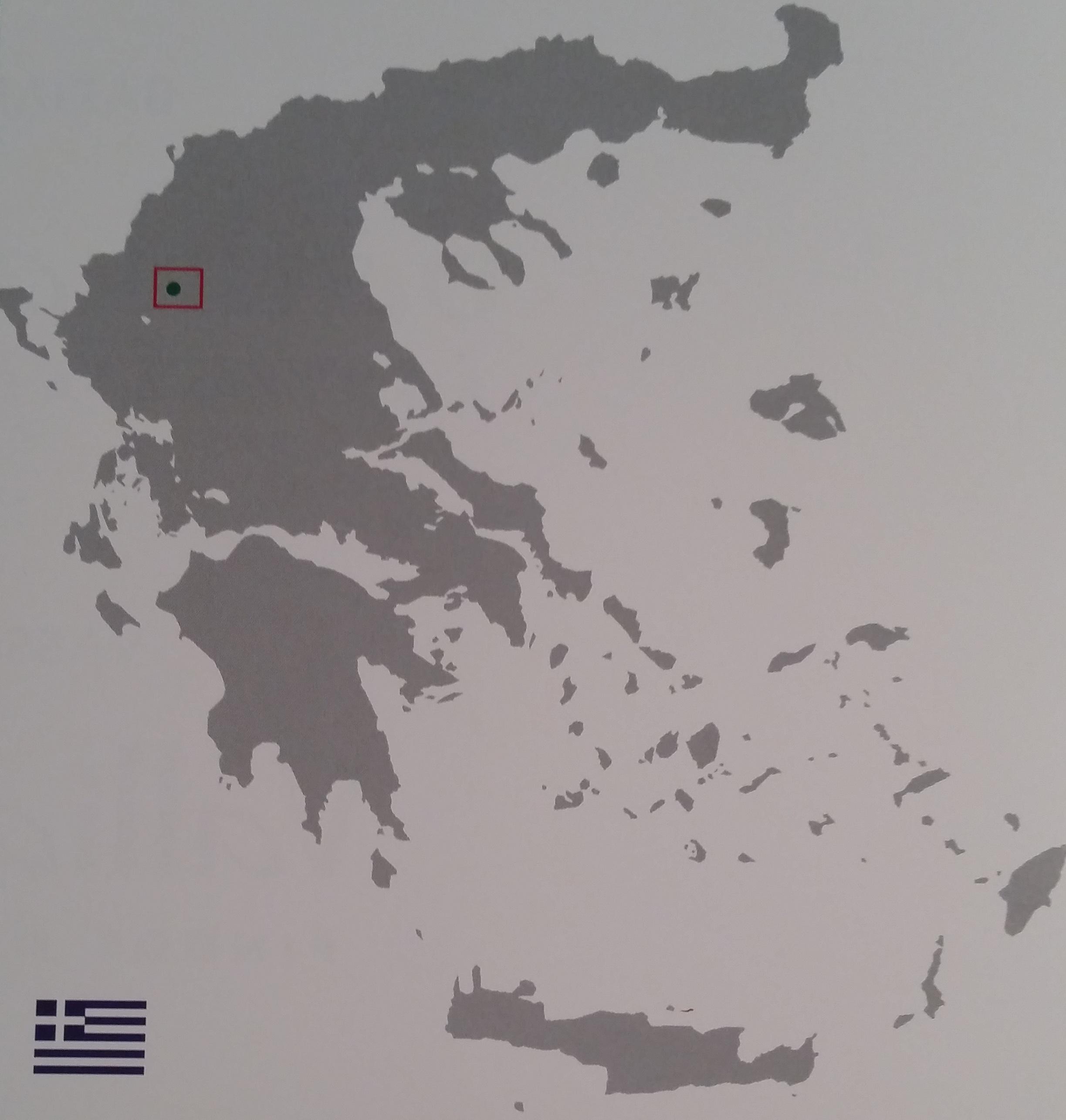 map_greece.jpg