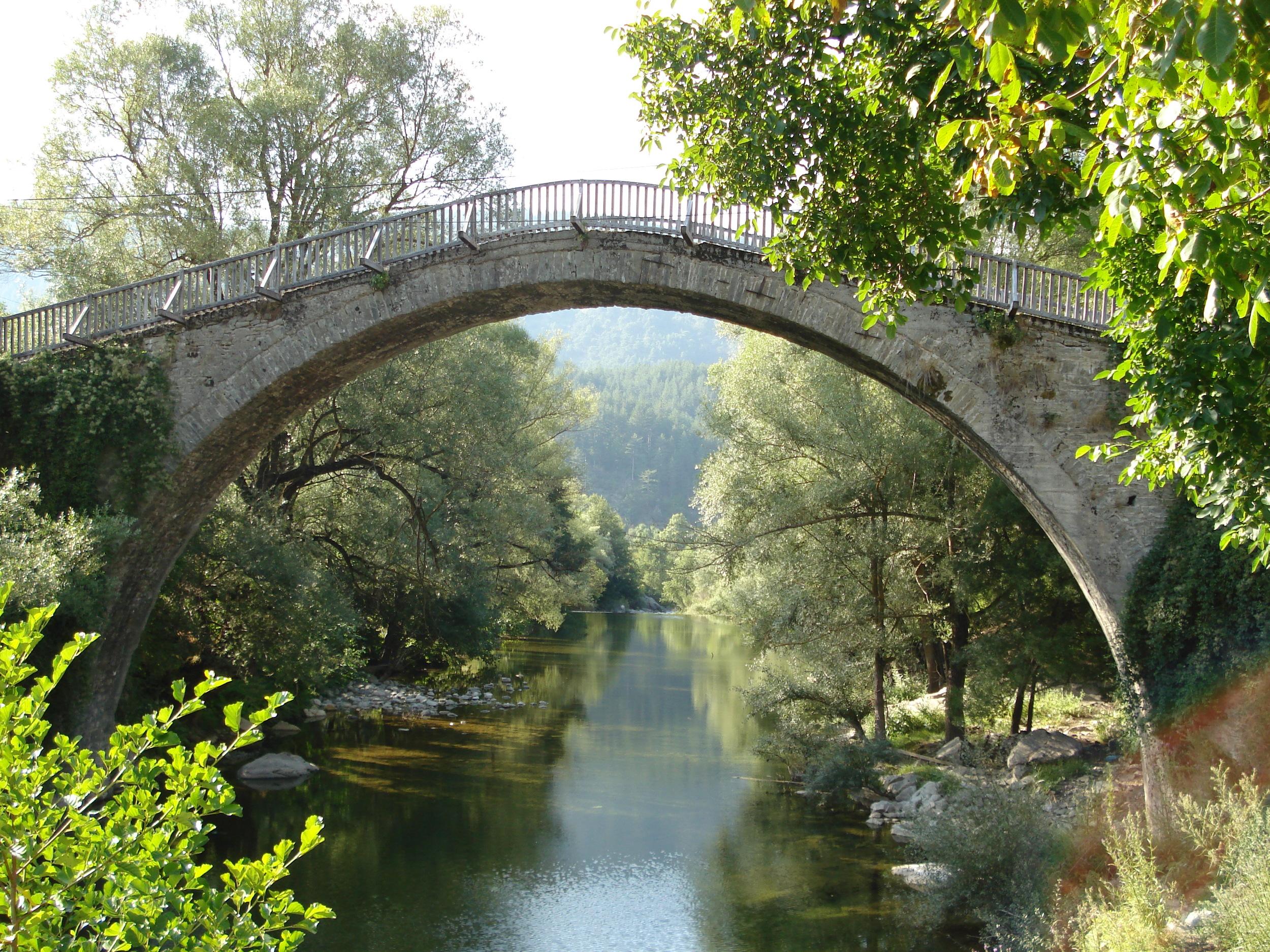bridge_tall.jpg