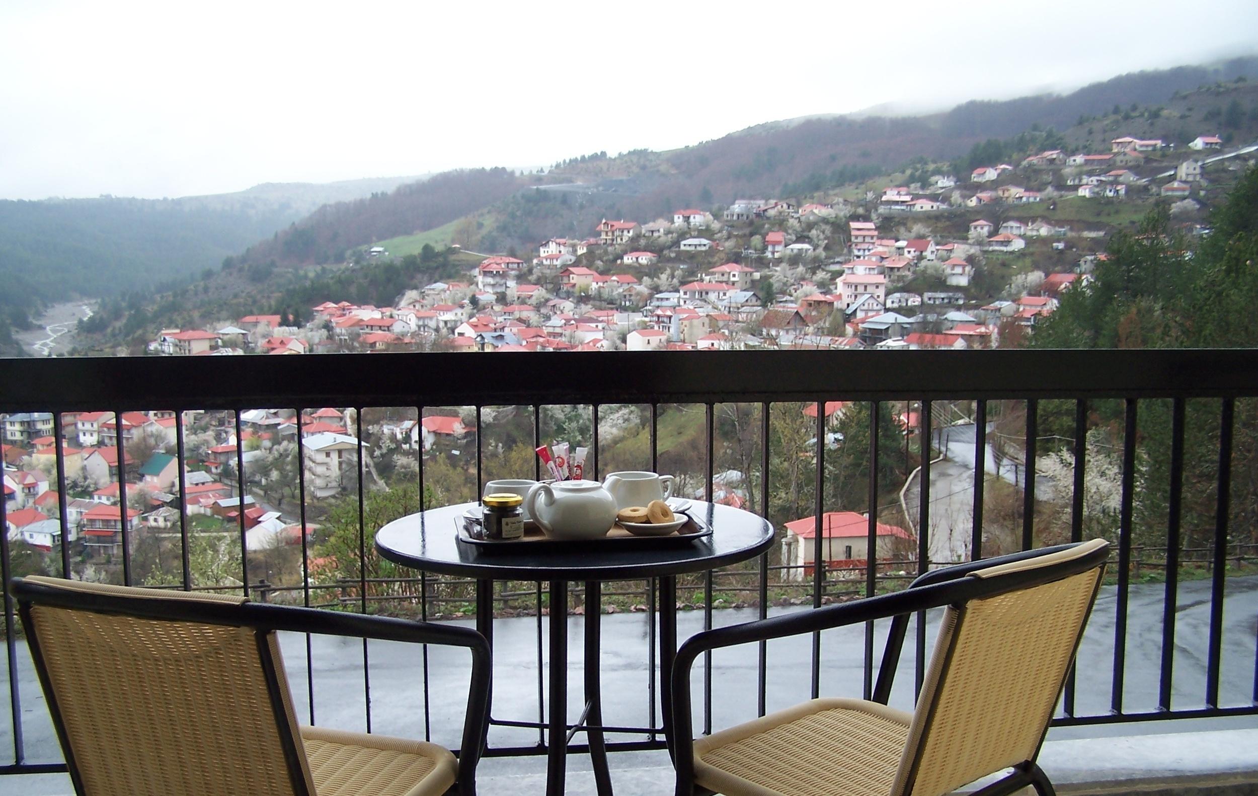 hotel_breakfast_view.jpg
