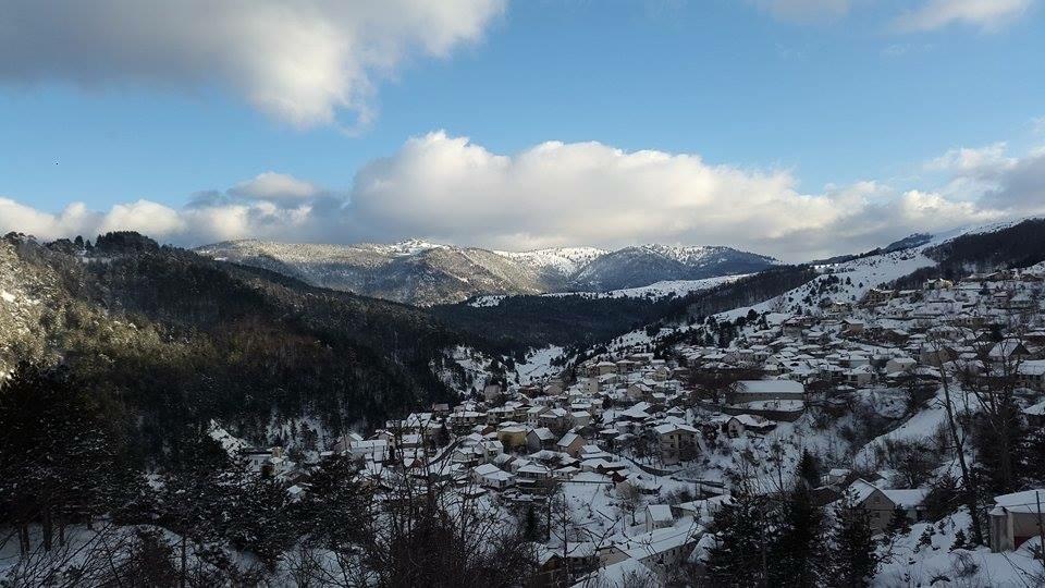 perivoli_snow.jpg