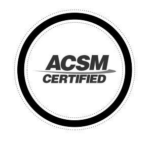 acsm_certified_logo.png