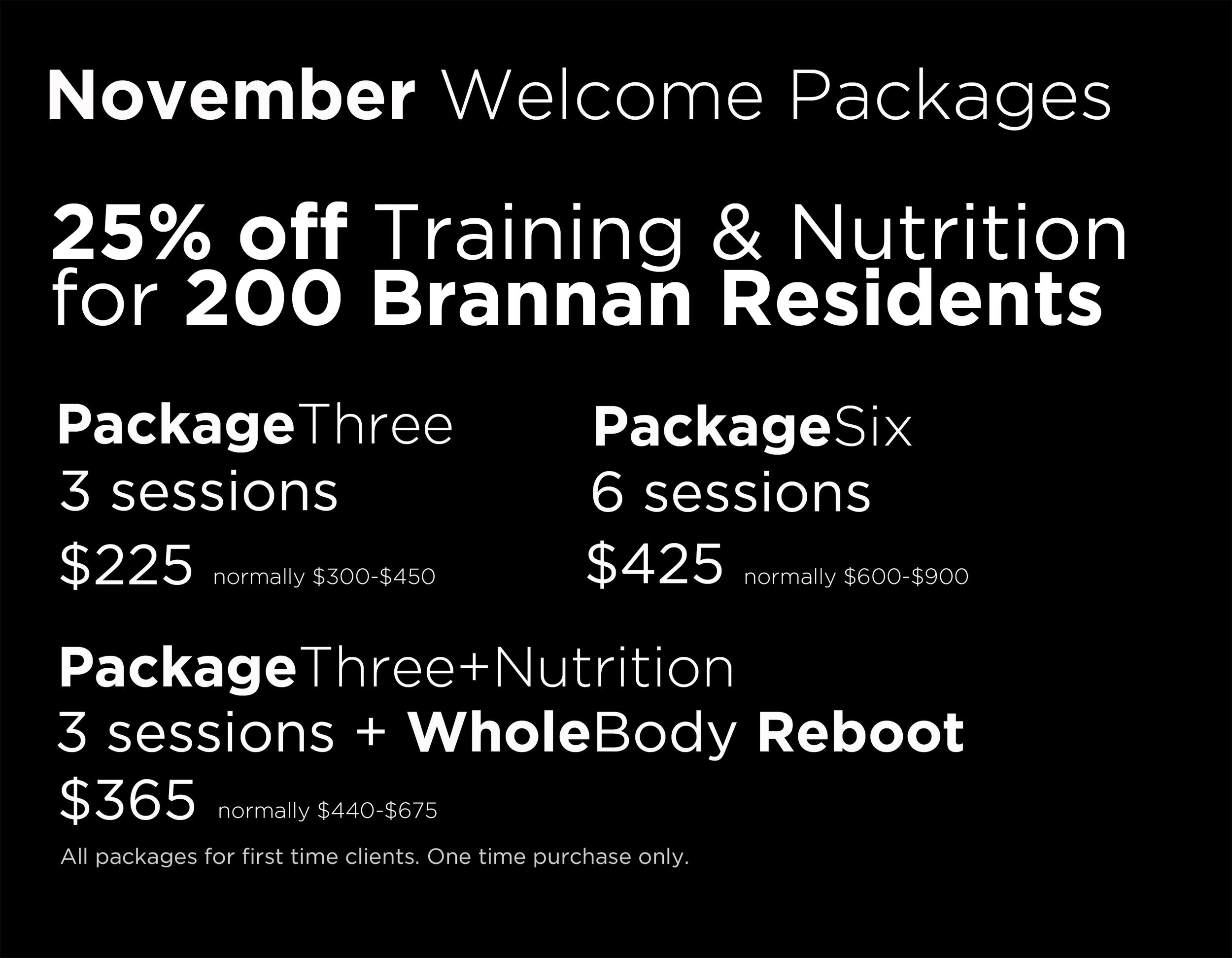 november welcome TSF 200 brannan st packages.jpg