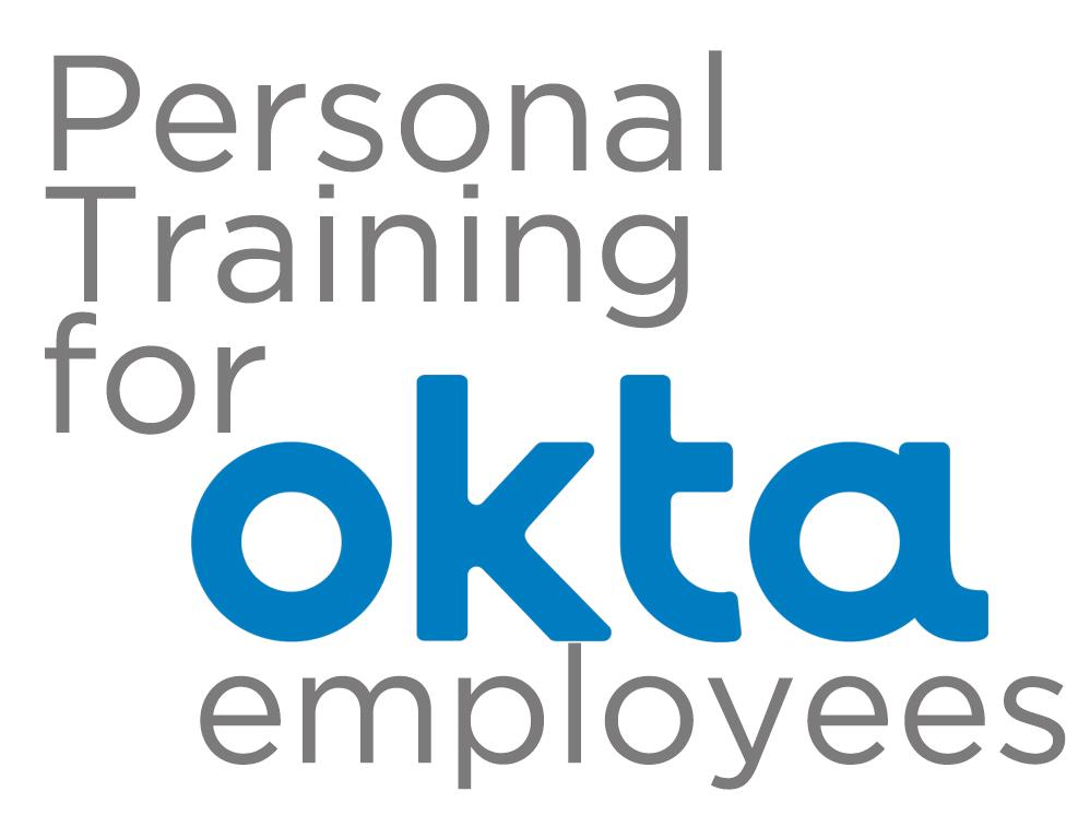 personaltrainingforOKTAemployees.jpg
