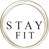 StayFit.png