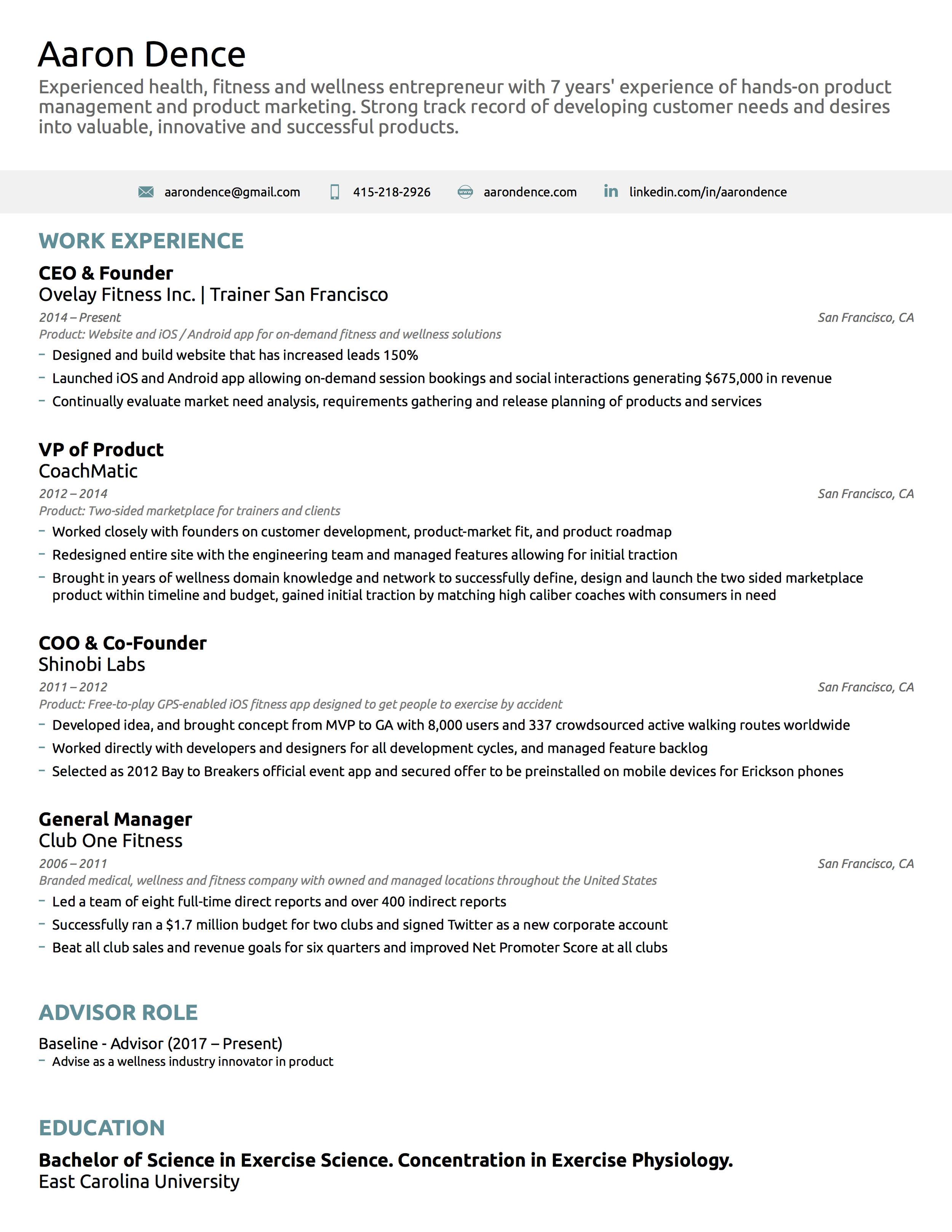 Aaron's Resume (3).jpg
