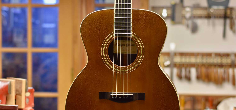 pledger-guitars-body-m1.jpg