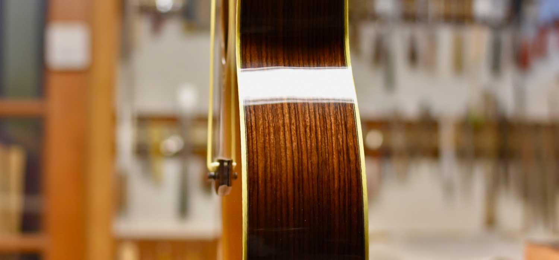 pledger-guitars-side-view-m1.jpg