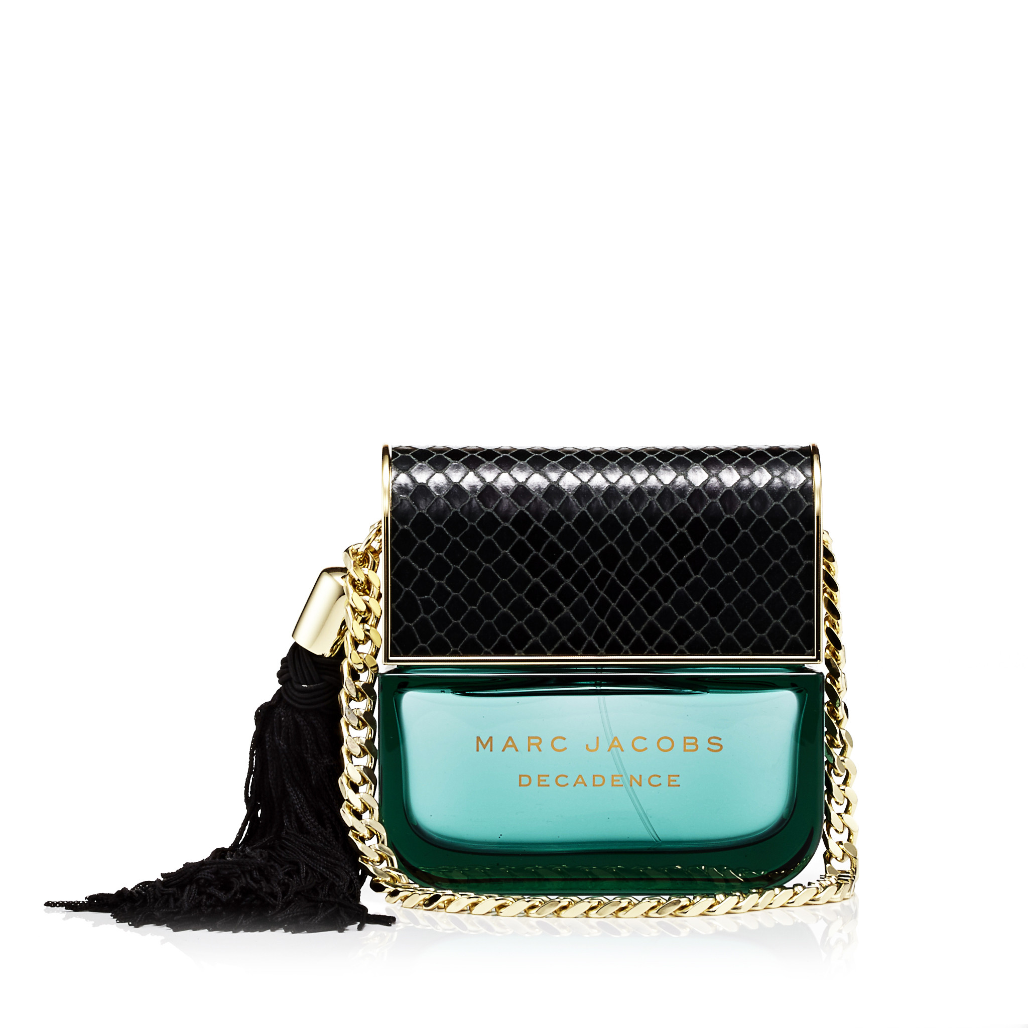 Marc-Jacobs-Decadence-Womens-Eau-de-Parfum-EDP-S-3.4-oz.-Best-Price-Fragrance-Parfume-FragranceOutlet.com-Main.jpg