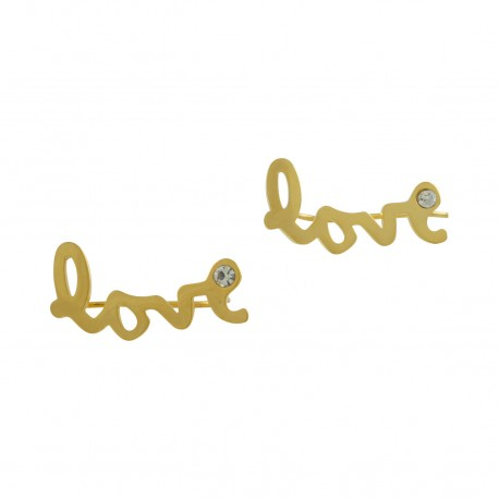 love-ear-pins.jpg