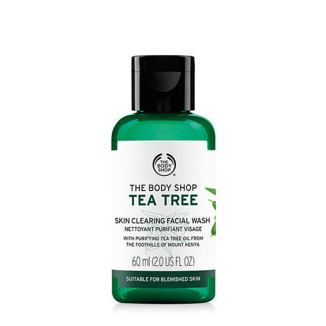 tea-tree-skin-clearing-facial-wash-1052120-60ml-6-640x640.jpg