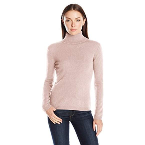 lark-ro-womens-100-percent-cashmere-2-ply-slim-fit-basic-turtleneck-sweater-blush-x-large.jpg