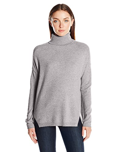 lark-ro-womens-100-percent-cashmere-2-ply-slouchy-turtleneck-sweater-light-grey-x-large.jpg