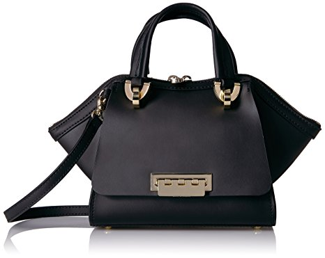 ZAC by ZAC POSEN BAG   on sale (additional 20% off for prime members)