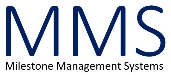 milestone-management-systems