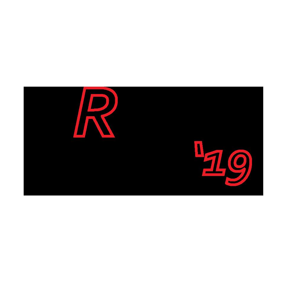 urban lab 2019 logo square.png