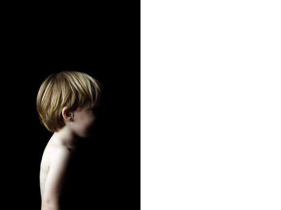 Anonymous 10  31 x 21 inches Archival pigment print, edition 5