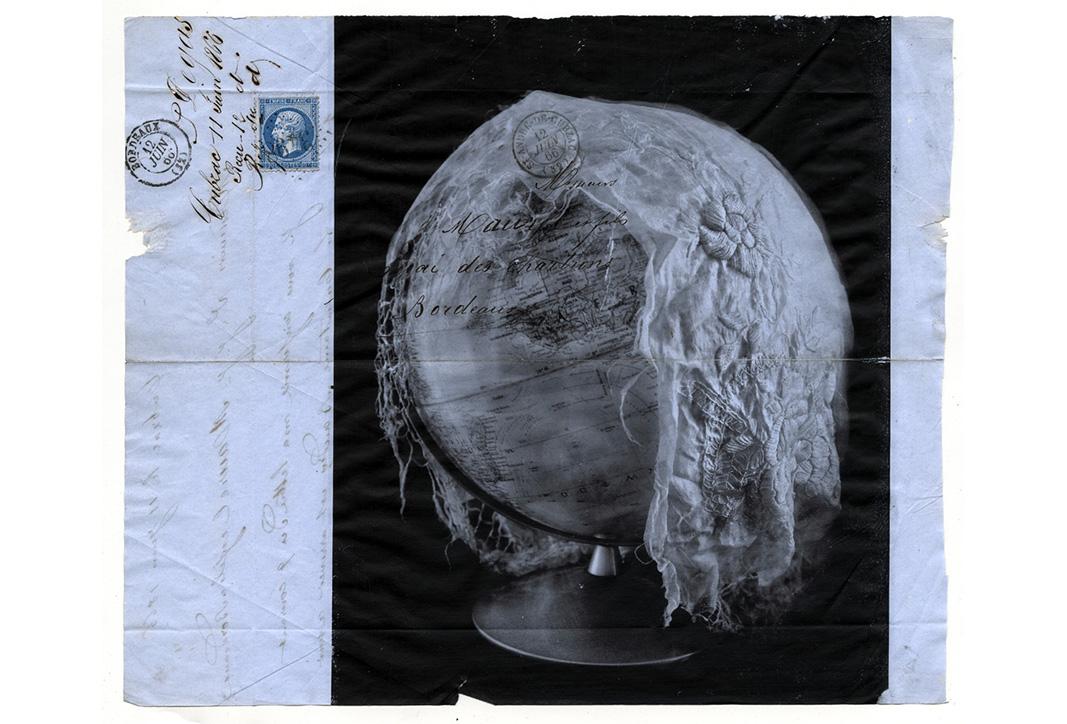 globe02.jpg