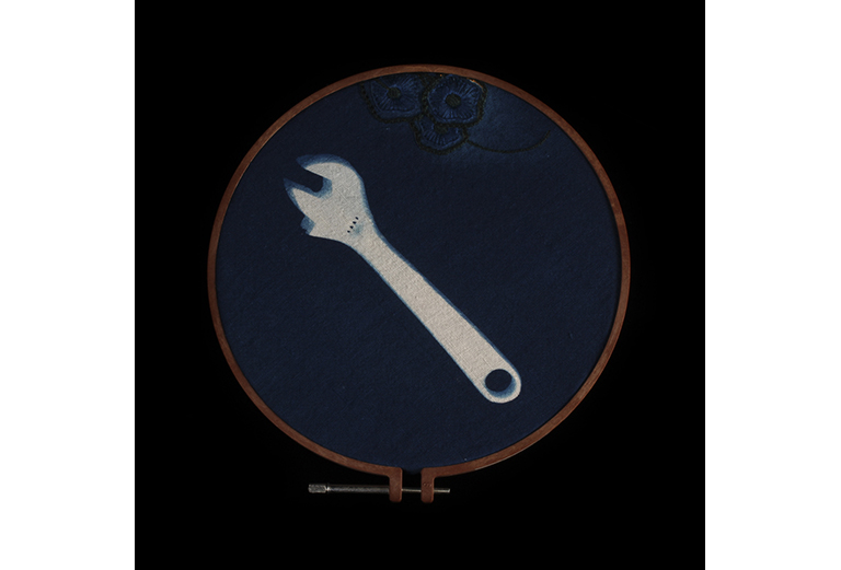 Wrench smallwed.jpg