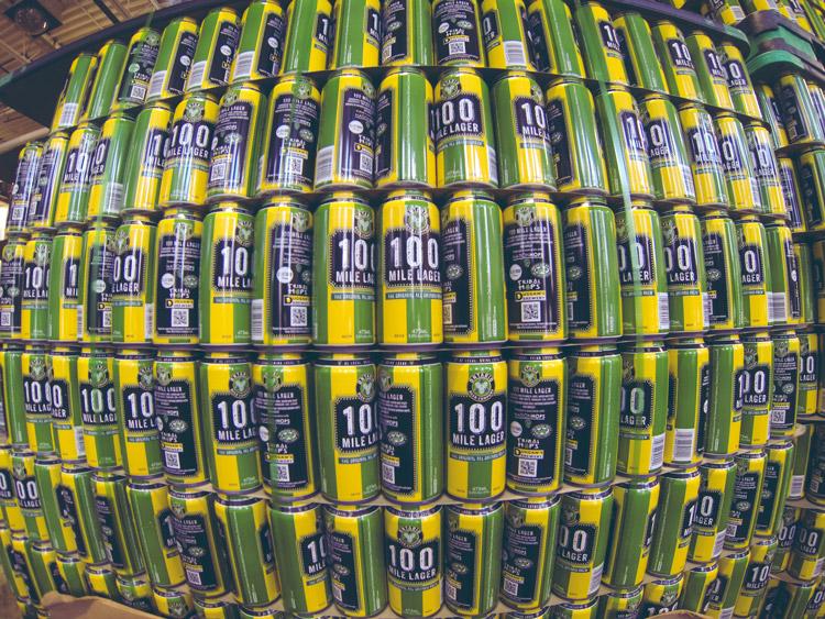 Duggans-Brewery--Parkdale-Toronto-3.jpg