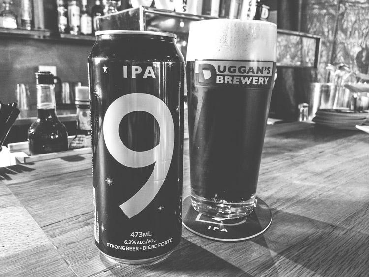 Duggans-Brewery--Parkdale-Toronto-9.jpg