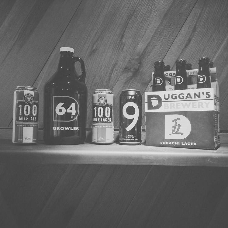 Duggans-Brewery--Parkdale-Toronto-15.jpg