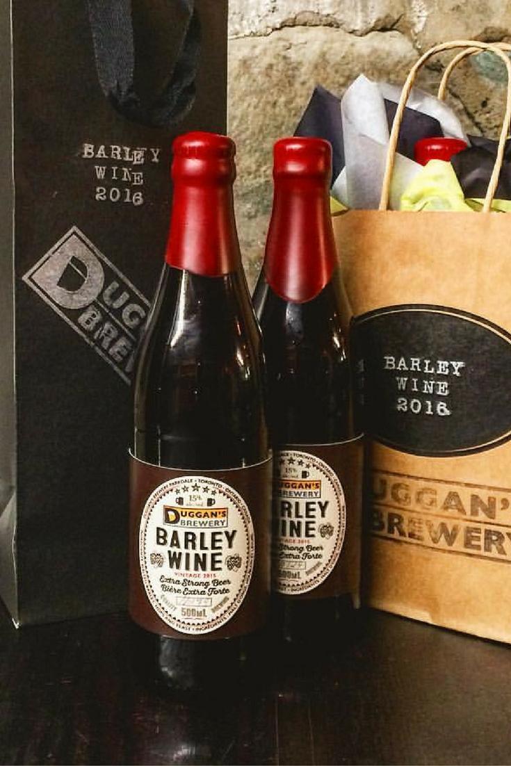 Barley wine website picture.jpg