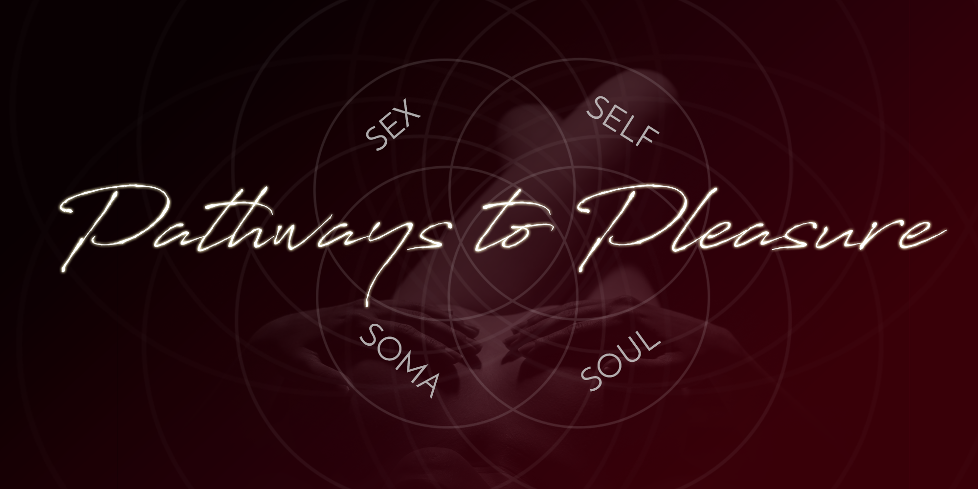 Pathways-to-Pleasure-Banner-4.png