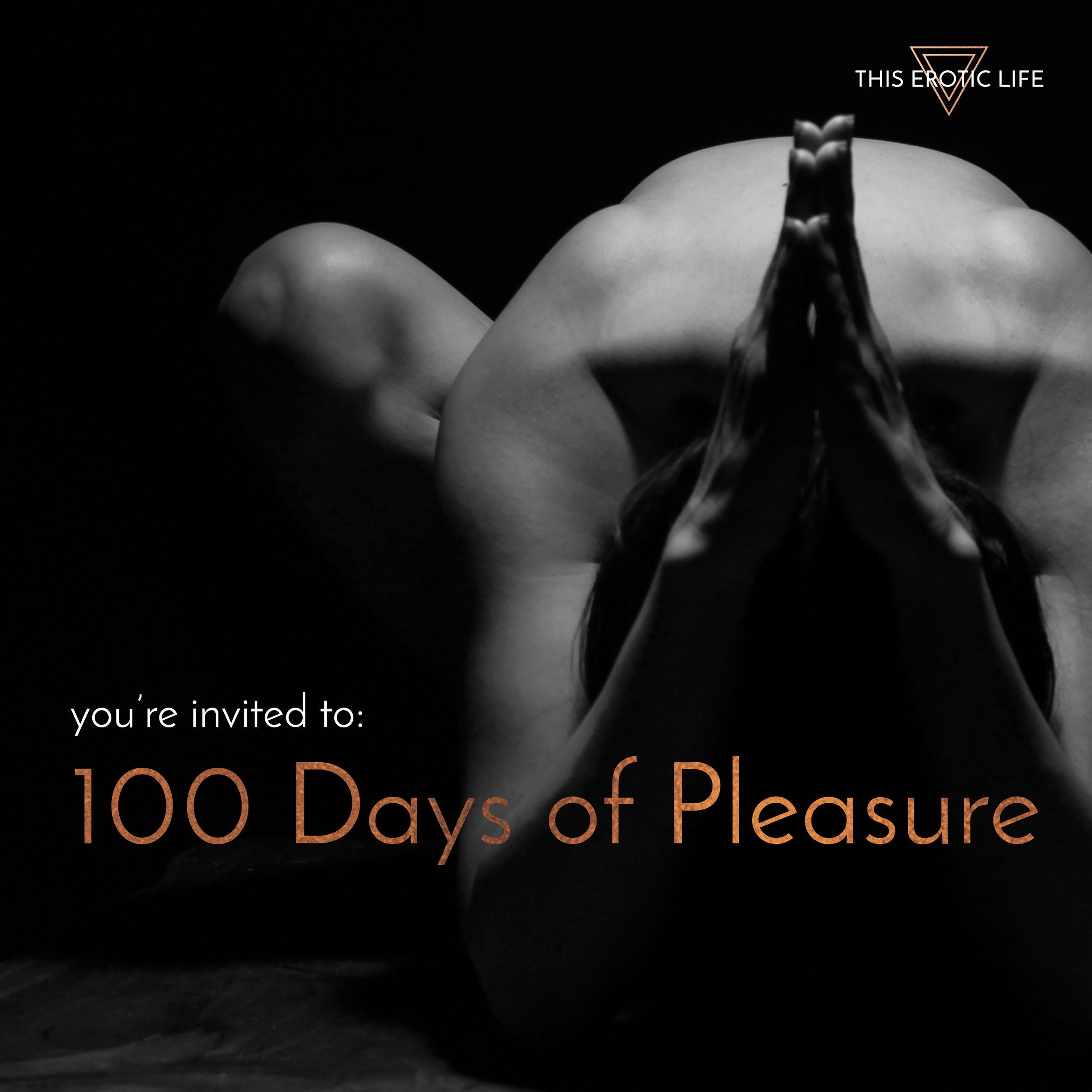 100-days-of-pleasure.png
