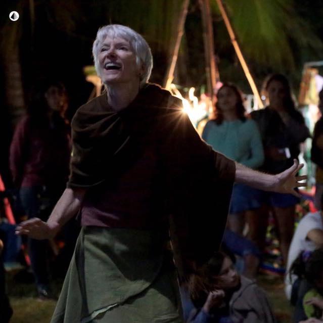 dancing+chacala+music+fest.jpg
